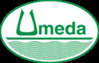 www.umeda.co.th
